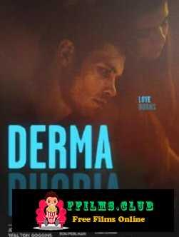 Dermaphoria (2015)