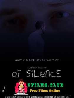 The Gulf of Silence (2020)