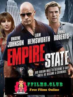 Empire State (2014)