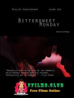 Bittersweet Monday (2014)