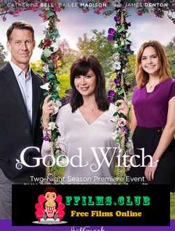 The Good Witch\'s Destiny (2013)