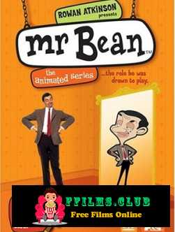 Mr. Bean: The Animated Series (2002-2019)