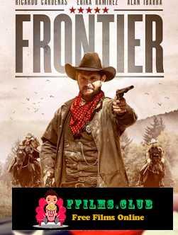 Frontier (2020)