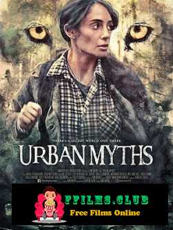 Urban Myths (2020)