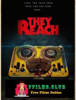 They Reach (2020)