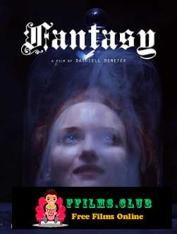 Fantasy (2019)