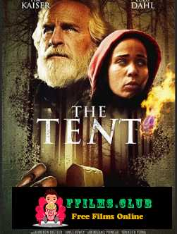 The Red Tent part 1 (2014)