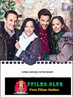 A Christmas Movie Christmas (2019)