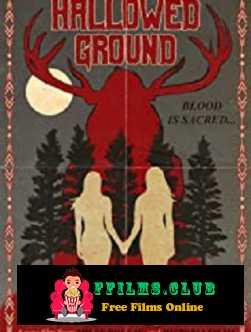 Hallowed Ground (2019)