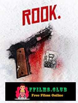 Rook (2020)