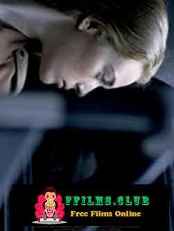 Pearl (2020)