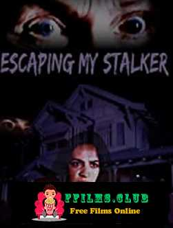 Escaping My Stalker (2020)