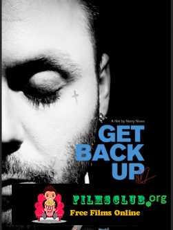 Get Back Up (2020)