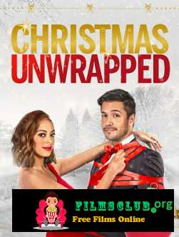 Christmas Unwrapped (2020)