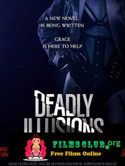 Deadly Illusions (2021)