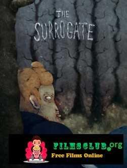The Surrogate (2020)