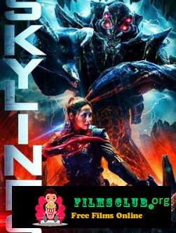 Skylin3s (2020)